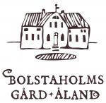 Bolstaholms Gård