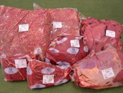 Köttpaket